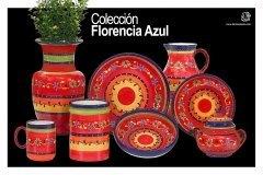 4-FLORENCIA-AZUL